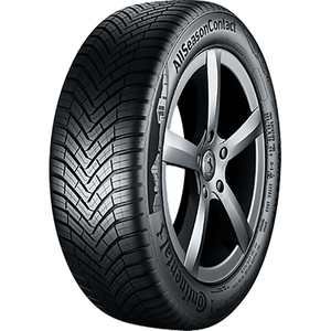Anvelopa all season Continental 185/65R15 92T XL ALLSEASONCONTACT
