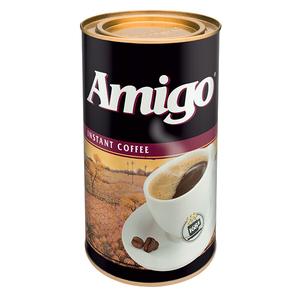 Cafea instant AMIGO Solubila, 300gr