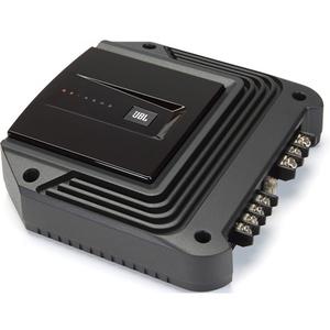 Amplificator auto JBL GX-A602, 2 canale, 280W