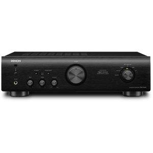 Amplificator DENON PMA-520