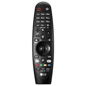 Telecomanda LG Magic Remote AN-MR650A