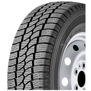 Anvelopa Iarna SEBRING 175/65R14 90R VAN+ WINTER