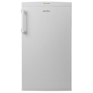 Congelator ARCTIC ANC135+, 117 l, 101.7 cm, A+, alb