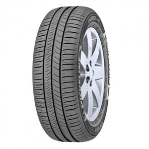 Anvelopa vara Michelin 235/45 ZR18 (98Y) EXTRA LOAD TL PILOT SPORT 3 GRNX MI