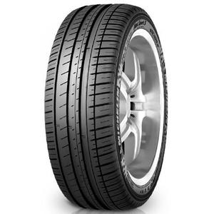 Anvelopa vara Michelin 235/35 ZR19 91Y EXTRA LOAD TL PILOT SPORT 3 GRNX MI