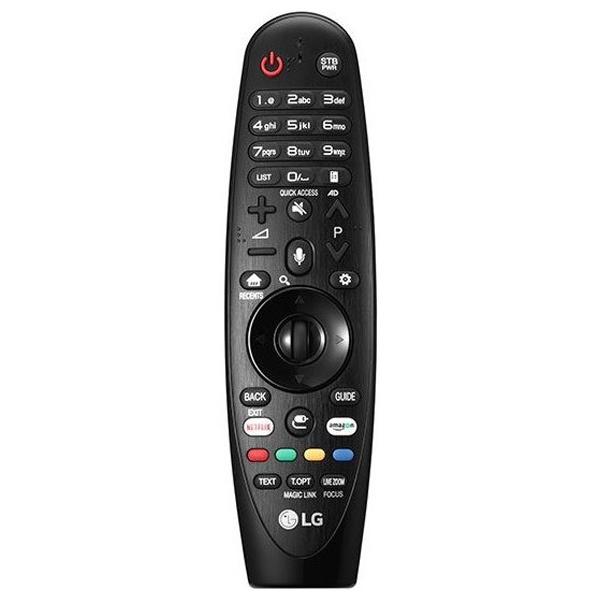 Telecomanda LG Magic Remote AN-MR650A