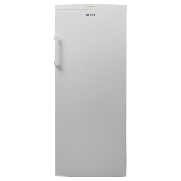 Congelator ARCTIC ANC246+, 215 l, 151 cm, A+, alb