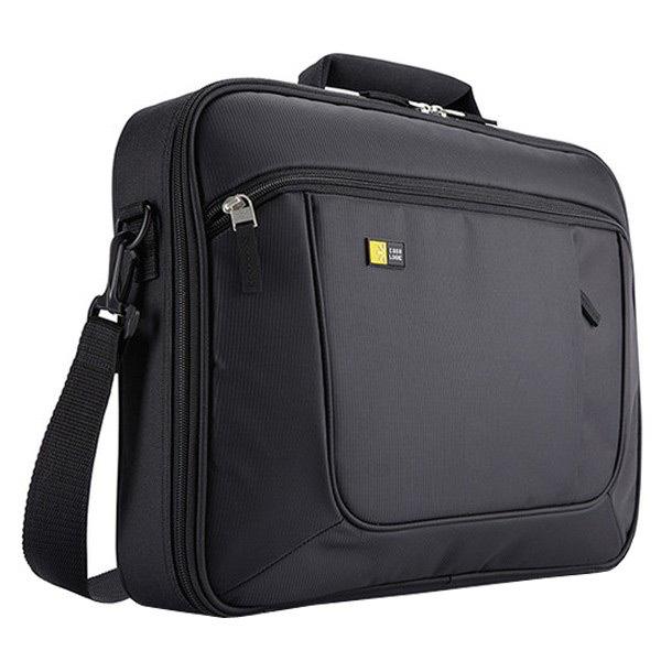 "Geanta laptop CASE LOGIC ANC-316, 15.6"", negru"
