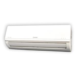 Aer conditionat cu inverter CARRIER 42QHC009DSA/38QHC009DS, 9.000BTU/h, A++/A+++, alb