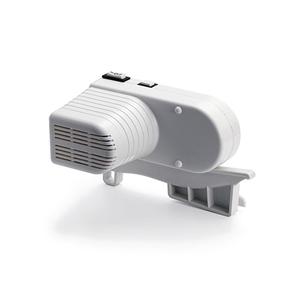 Motor pentru masinile de paste LAICA APM001