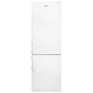 Combina frigorifica ARCTIC AK54270+, 262 l, H 170.5 cm, Clasa A+, alb