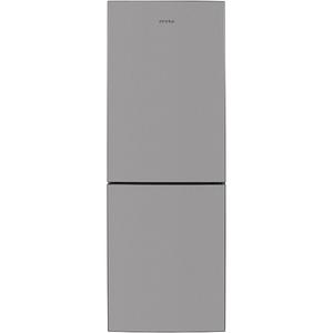 Combina frigorifica NoFrost ARCTIC AK60340NFMT, 302 l, 175.4 cm, A+, inox