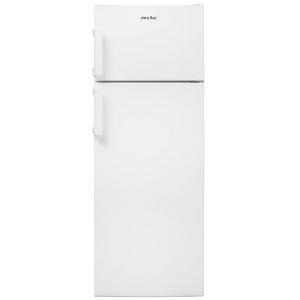 Frigider cu 2 usi ARCTIC AD54240, 223 l, 145.8 cm, A+, alb