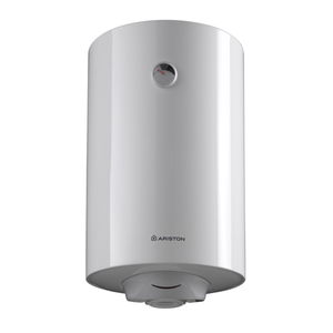 Boiler electric vertical ARISTON Pro R 50 V, 50l, 1800W, alb