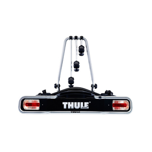 Suport biciclete THULE 7711577329, Prindere pe carlig, 3 biciclete