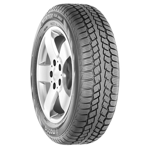 Anvelopa iarna MOTRIO FAR AWAY 185/65 R15 92T XL