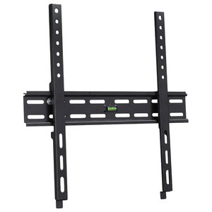 "Suport perete CINEMOUNT B40F, Fix, 26""-46"", 45Kg, Negru"