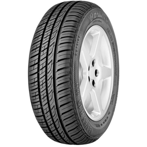 Anvelopa vara Barum 185/70R14  88T BRILLANTIS 2