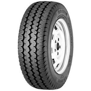 Anvelopa vara Barum 195/70R15  97T OR56 CARGO RF