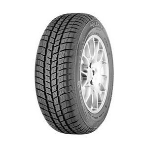 Anvelopa iarna BARUM Polaris 3 165/70 R13 79 T