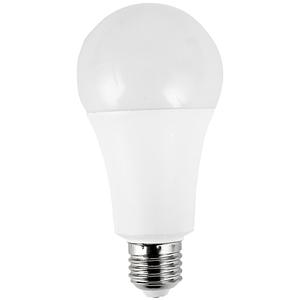 Bec LED MYRIA MY2251, E27, 15W, 3000K, alb cald