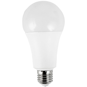 Bec LED MYRIA MY2253, E27, 18W, 3000K, alb cald