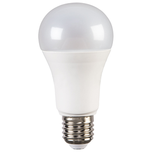 Bec LED XAVAX 112287, E27, 14.5W, 2700K, alb cald