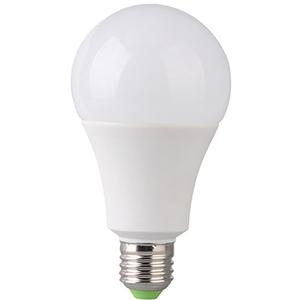 Bec LED TOTAL GREEN A60 EL0032967, 10W/E27/3000K/DIM, alb