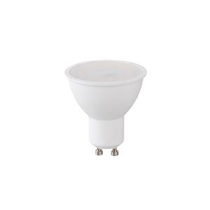 Bec LED TOTAL GREEN Reflector EL0033001, 6W/3000K/DIM