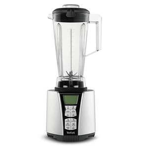 Blender TEFAL High Speed BL936E38, 1500W, 2l, lame Tripl'Ax