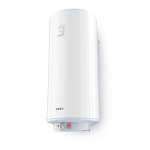 Boiler electric vertical TESY Anticalc GCV 1504424D D06 TS2R, 150l, 2400W, alb