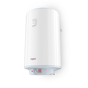 Boiler electric vertical TESY Anticalc GCV 804424D D06 TS2RC, 80l, 2400W, alb