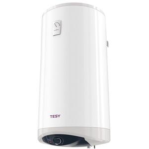 Boiler electric vertical TESY Modeco Ceramic GCV 10047 24D C21 TS2R, 100l, 2400W, alb