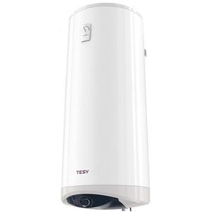 Boiler electric vertical TESY Modeco Ceramic GCV 12047 24D C21 TS2R, 120l, 2400W, alb