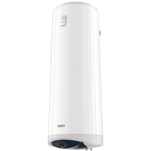 Boiler electric vertical TESY Modeco Ceramic GCV 1504724D C21 TS2R, 150l, 2400W, alb