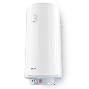 Boiler electric vertical TESY Anticalc GCV 1204424D D06 TS2R, 120l, 2400W, alb