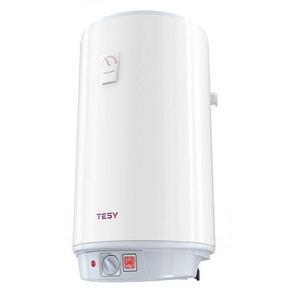 Boiler electric vertical TESY Anticalc GCV 3035 16D D06 TS2R, 30l, 1600W, alb