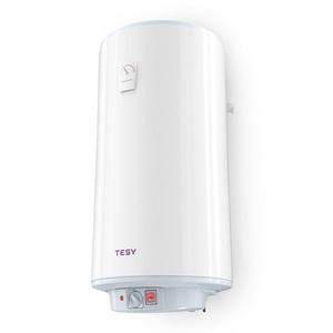 Boiler electric vertical TESY Anticalc GCV 1004424D D06 TS2R, 100l, 2400W, alb