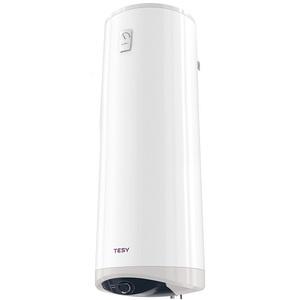Boiler electric vertical TESY Modeco GCV 15047 20 C21 TSR, 150l, 2000W, alb