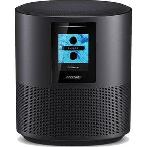 Boxa Wi-Fi BOSE HOME SPEAKER 500, negru