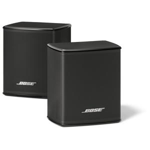 Boxe wireless BOSE Virtually Invisible 300, Bluetooth, Wi-Fi, negru