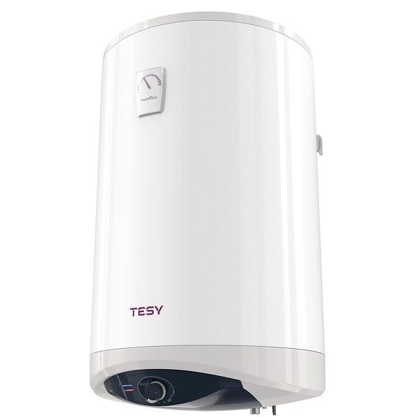 Boiler electric vertical TESY Modeco GCV 804720 C21 TSR, 80l, 2000W, alb