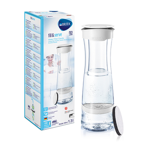 Carafa BRITA Fill & Serve BR1020115, 1.3l