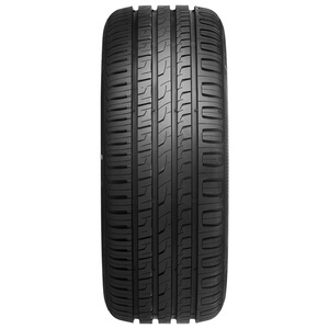 Anvelopa vara BARUM Bravuris 3HM, 275/40R20 106Y