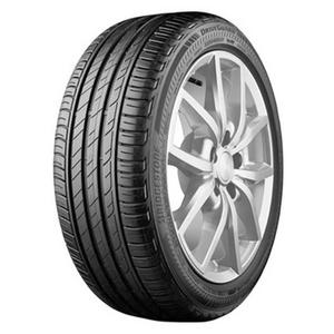 Anvelopa vara Bridgestone 215/55R16  97W DRIVEGUARD XL RFT RUN FLAT