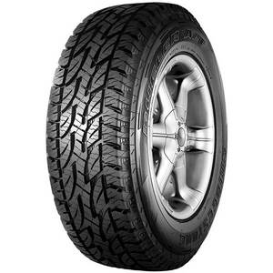 Anvelopa vara BRIDGESTONE DUELER AT 1 275/70R16 114S