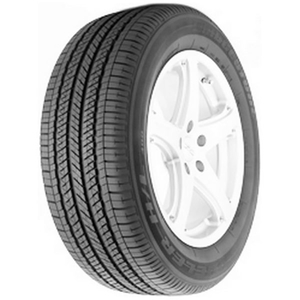 Anvelopa vara Bridgestone 255/55R18 109H DUELER HL 400 XL RFT RUN FLAT          MS