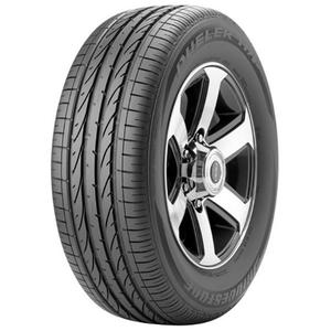 Anvelopa vara Bridgestone 255/50R19 107V DUELER HP SPORT XL RFT RUN FLAT dot 2016