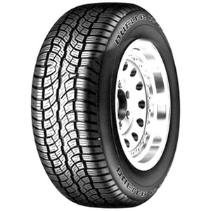 Anvelopa vara Bridgestone 225/70R16 102T DUELER HT 687  dot 2016    MS