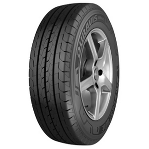 Anvelopa vara Bridgestone 205/75R16C 110/108R DURAVIS R660      8PR